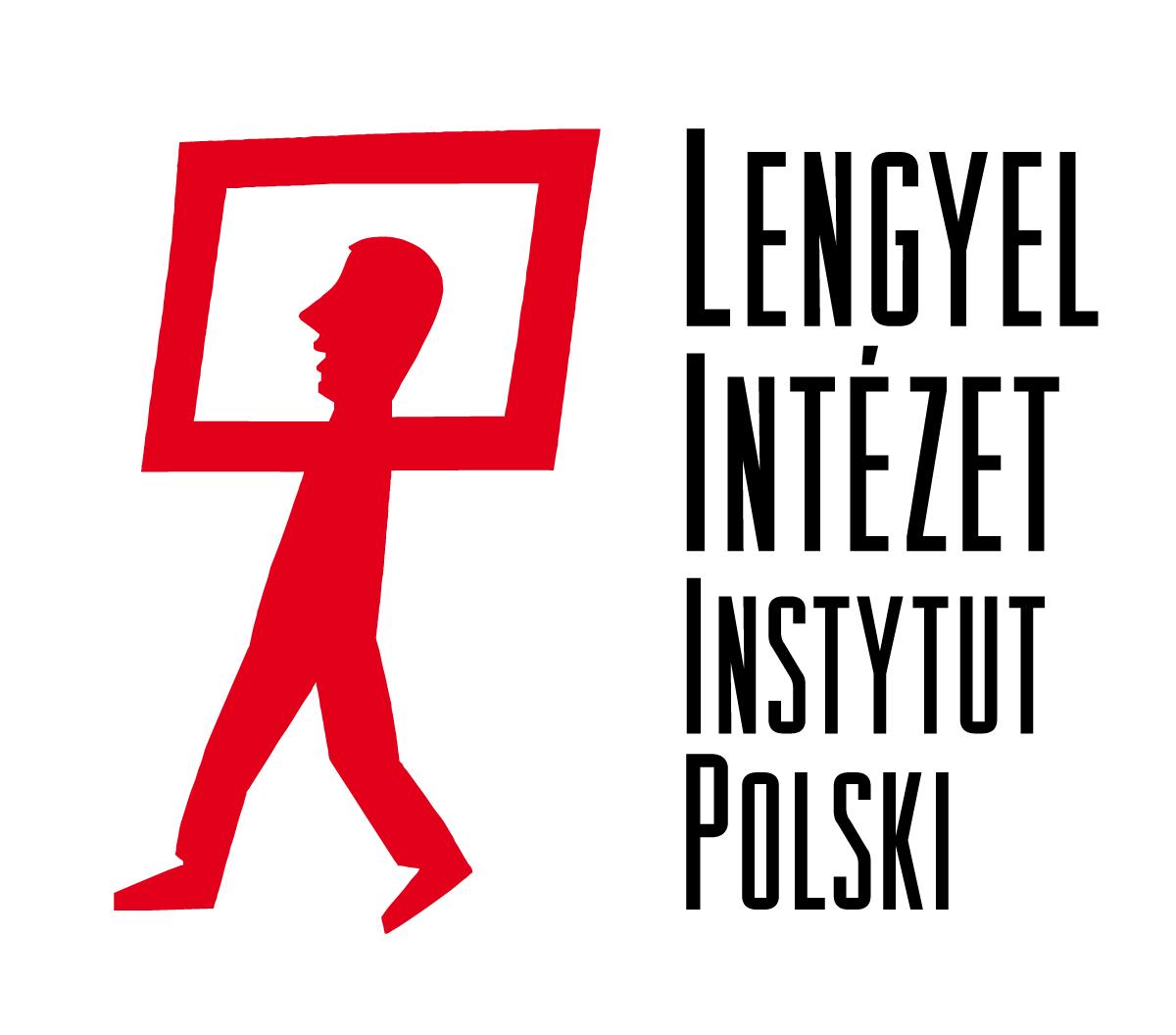 Lengyel Intezet_logo