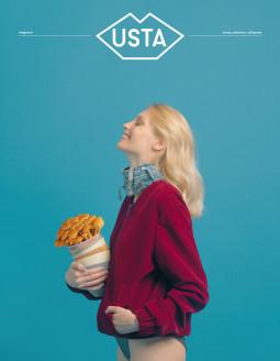 usta-11-ok