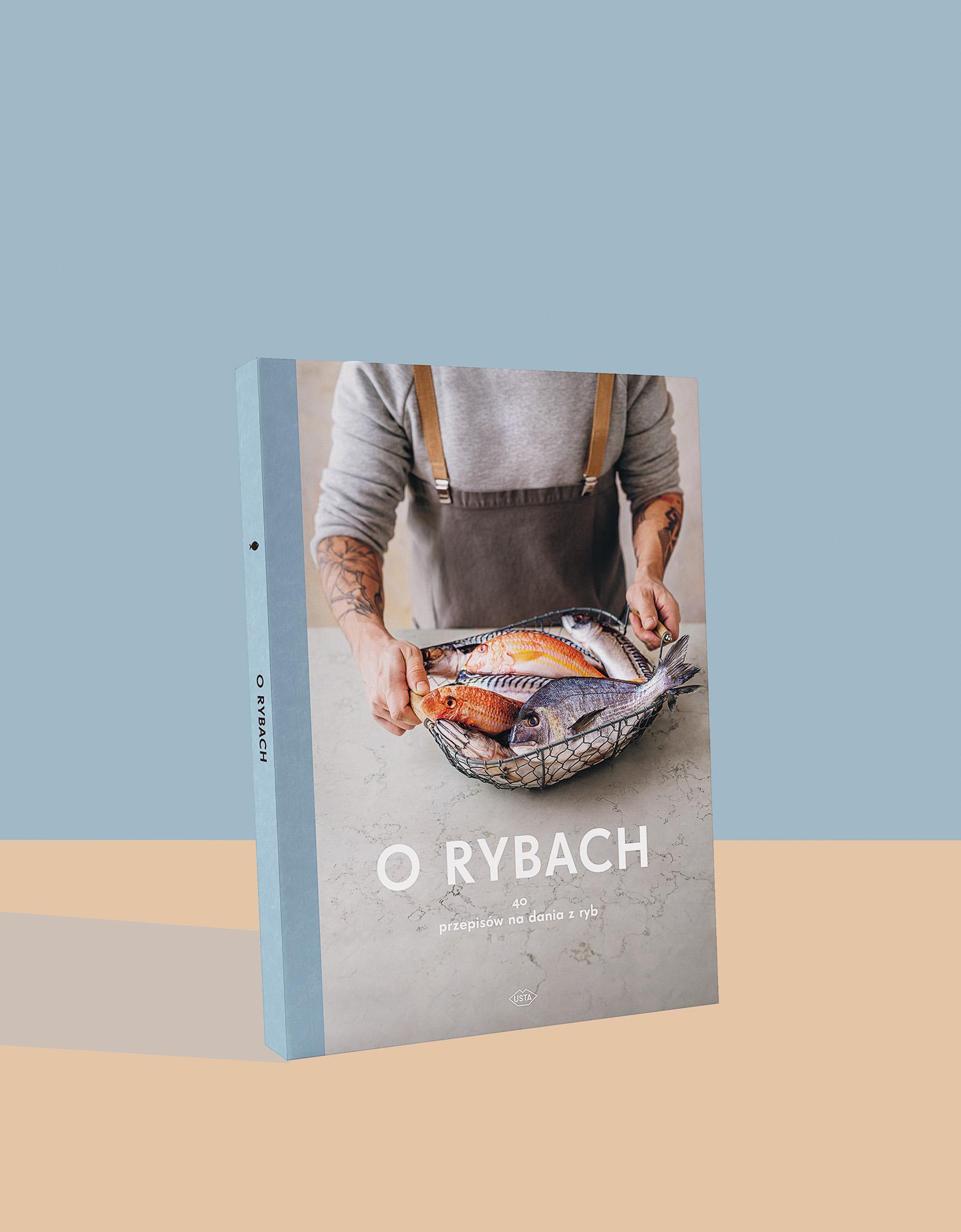 Nasza nowa książka!