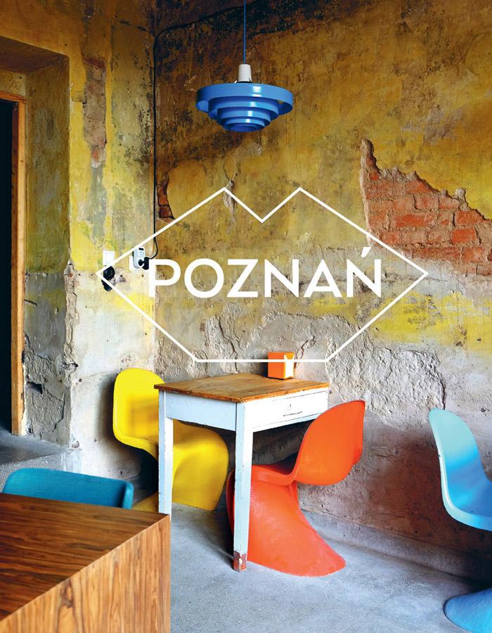 Zjeść Poznań