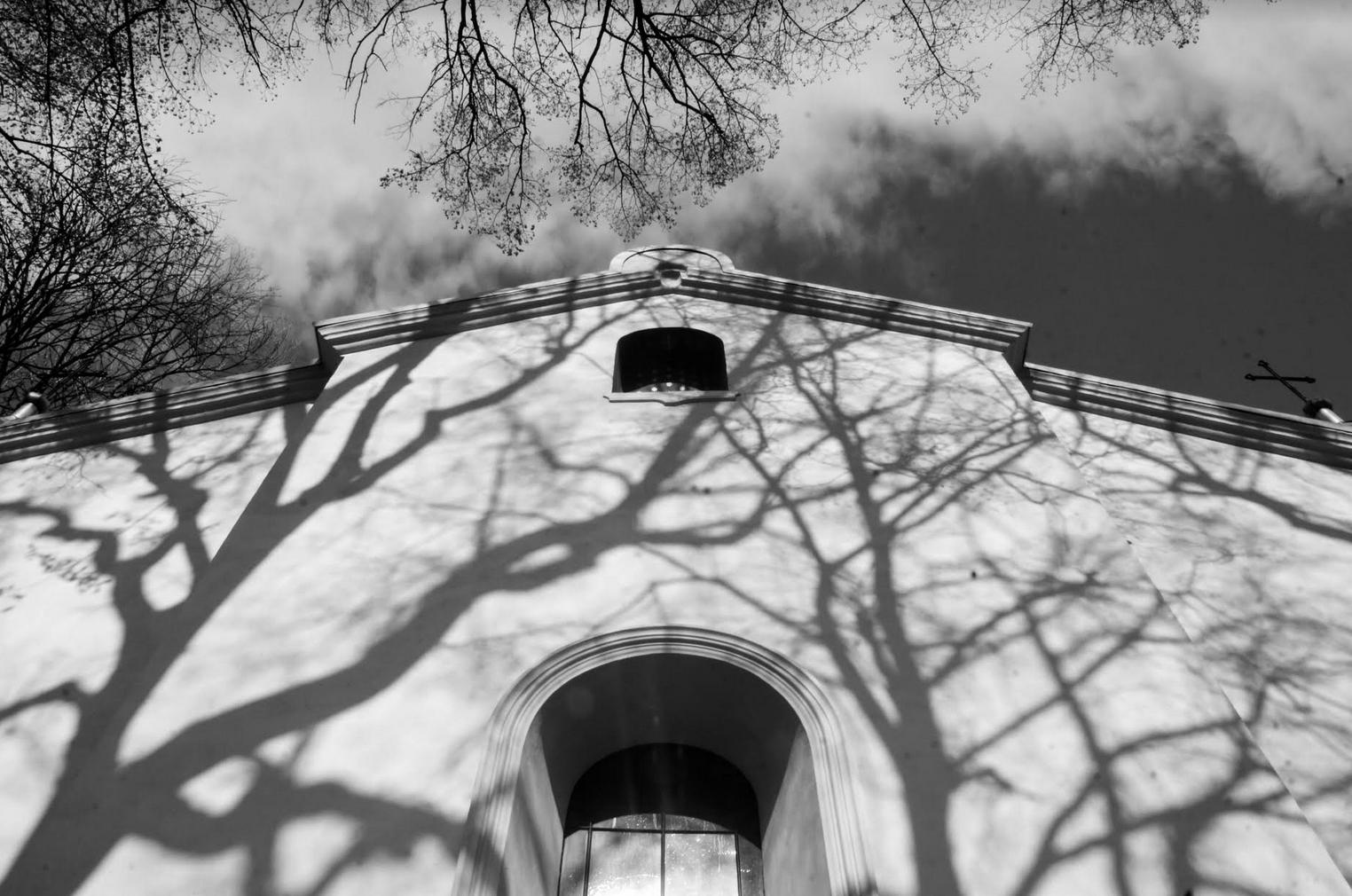 Cerkiew otwarta