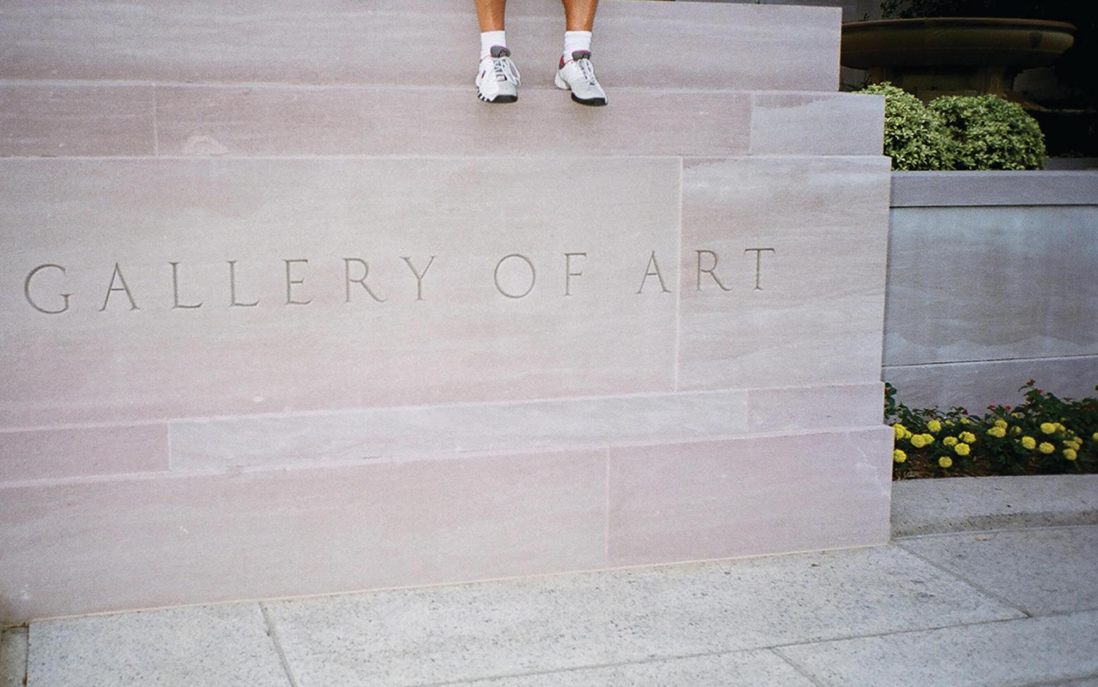 Sztuka na sztuki
